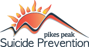 pikes-peak-suicide-prevention-logo2